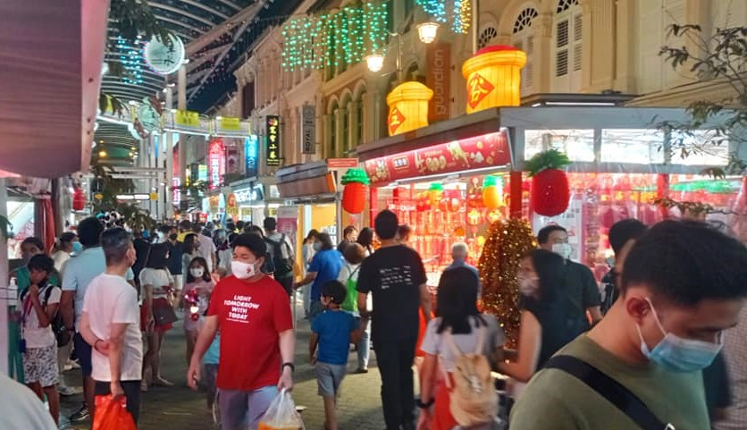 20210201 - Chinatown (Victor Chuw).jpg