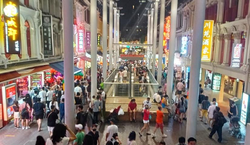 20210201 - Chinatown 1 (Victor Chuw).jpg