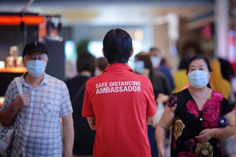 20210201 - Safe Distancing Ambassador (ST).jpg