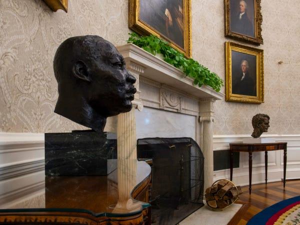 20210126-雕像.jpg