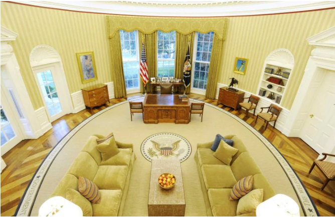 20210126-Obama Oval.png