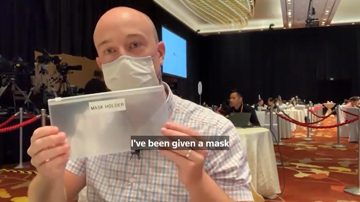 20210127-mask holder.jpg
