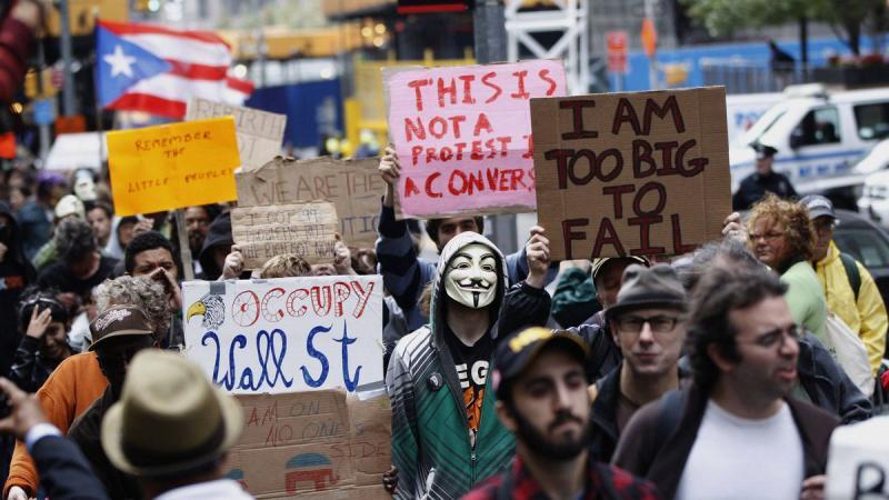 20210128 occupy.jpg
