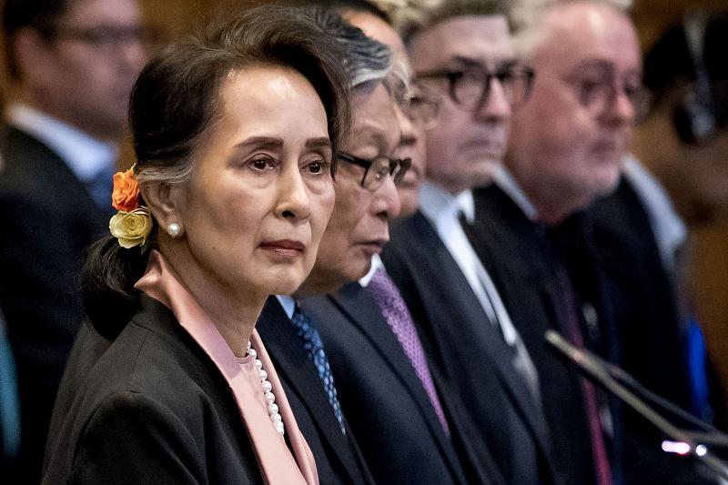 20210201 Aung San Suu Kyi.jpg