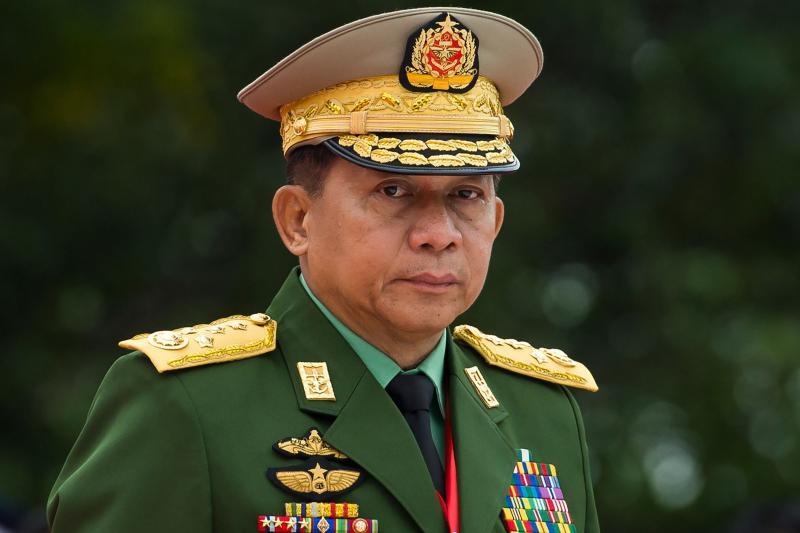 20210201 Min Aung Hlaing.jpg