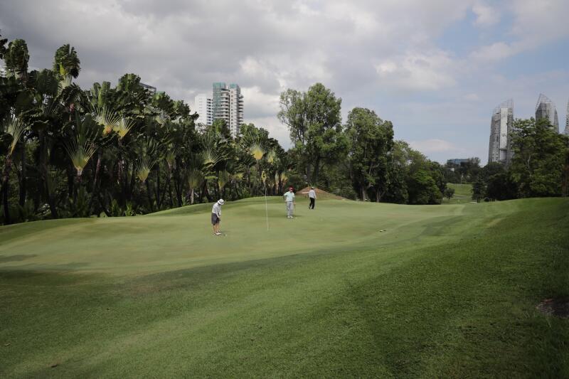 20210201-keppel golf club.jpg