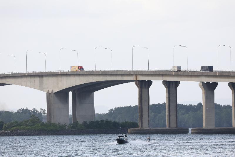 20210202 causeway lane.jpg