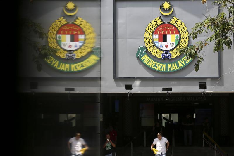 20210202 malaysia immigration.jpg