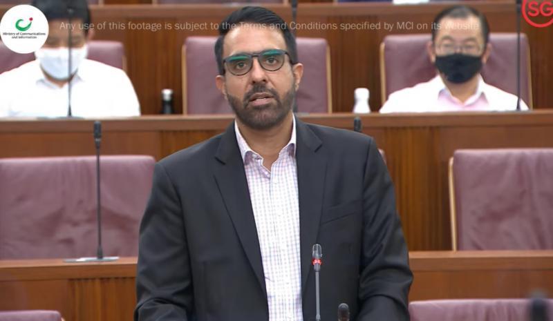 20210202-Pritam Singh02.jpg