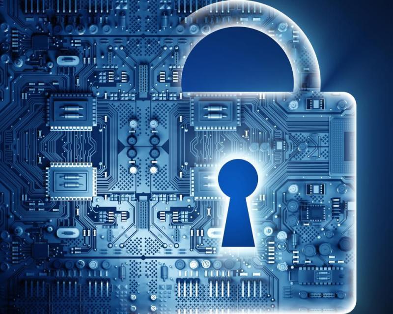 20210203-privacy.jpg