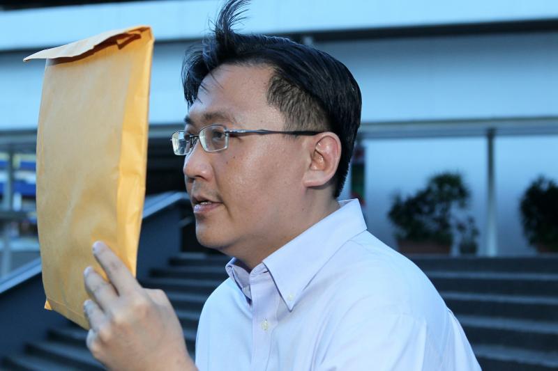 20210204 Yeo Seow Hiong Edwin.jpg