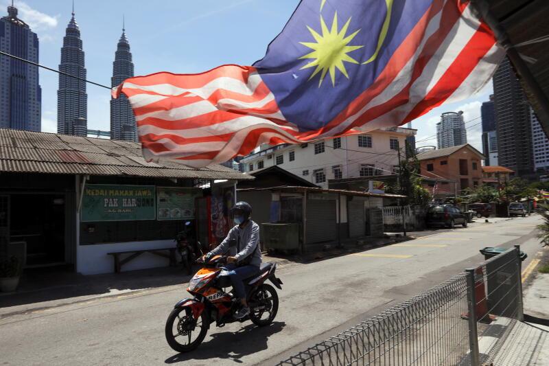 20210205-Malaysia Reuters.jpg