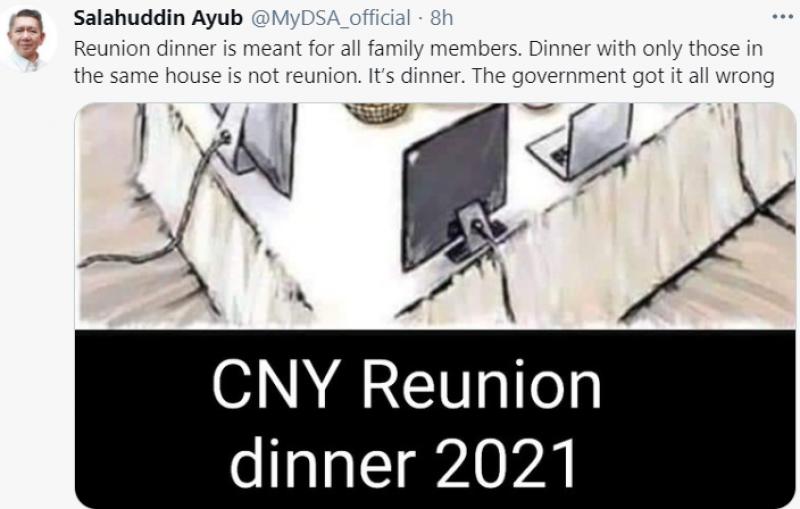 20210205-Salahuddin Ayub.png