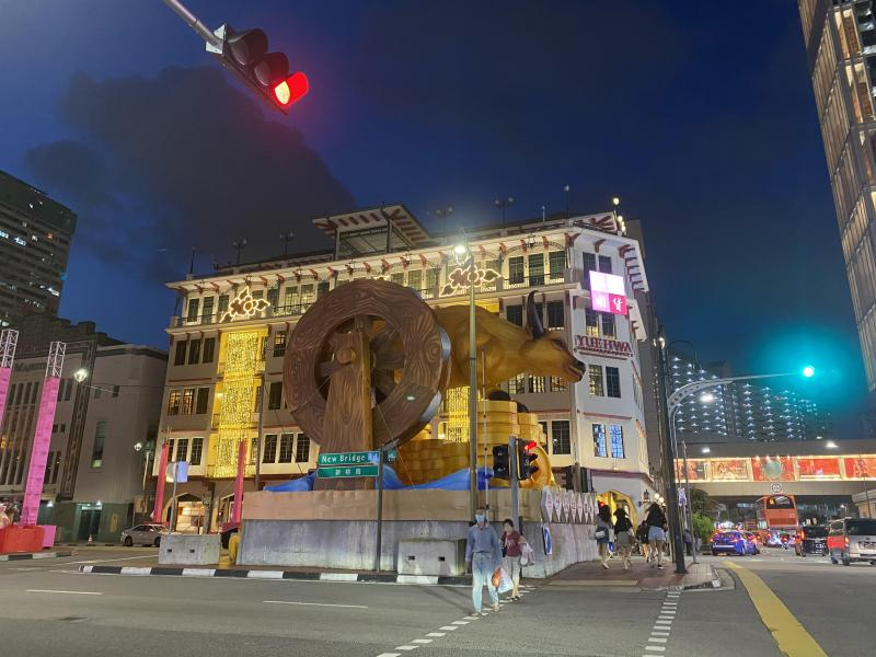 20210205-chinatown lights off.jpg