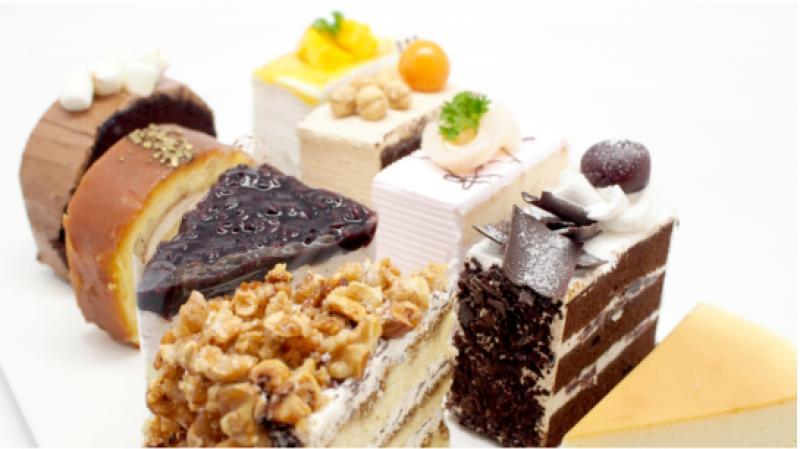 20210208-pine cakes.jpg