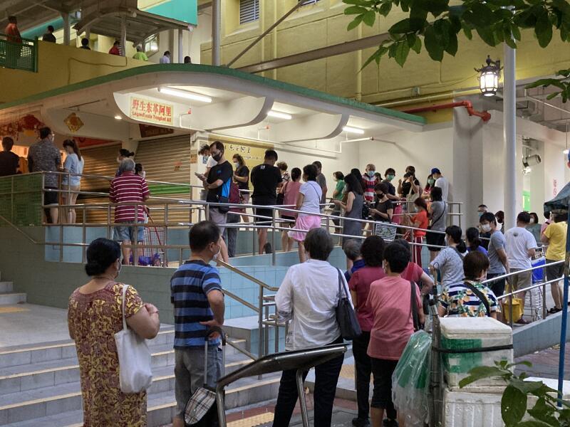 20210209-Chinatown market.jpg