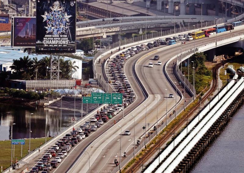 20210210 - Causeway.jpg