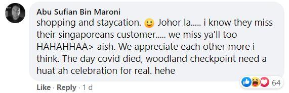 20210210 - Facebook - Abu Sufian Bin Maroni.JPG