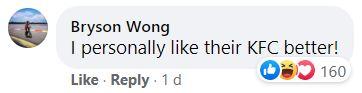 20210210 - Facebook - Bryson Wong.JPG