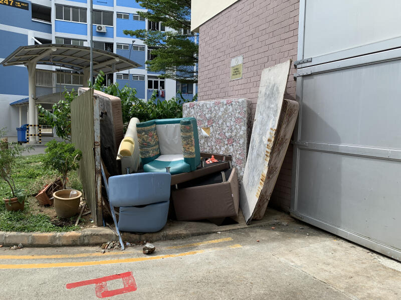 20210216 - Rubbish (ST).jpg