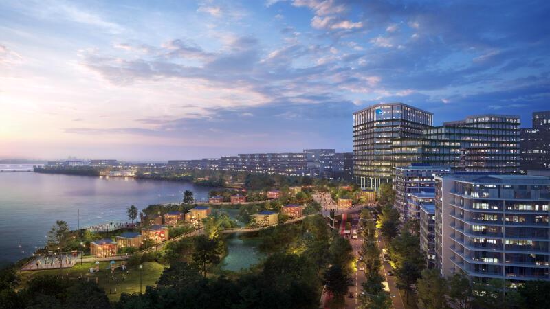 20210217 - Sungei Kadut Eco-District.jpg