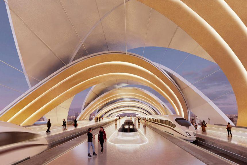 20210219 - Interior Design.jpg