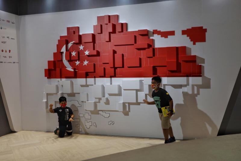 20210217-singapore.jpg