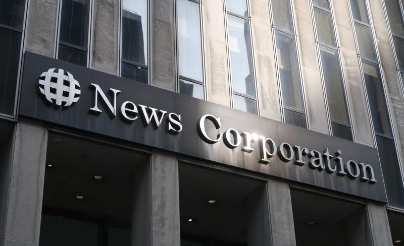 20210218 news corp.jpg
