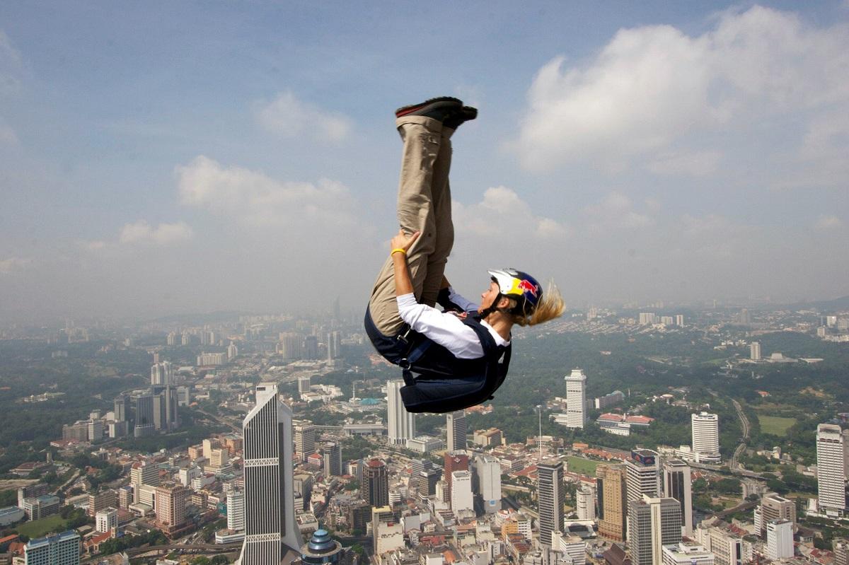 20210218-BASE jumping.jpg