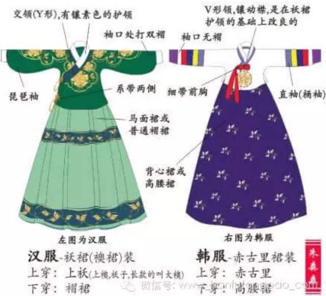 20210218-hanfu hanfu.png