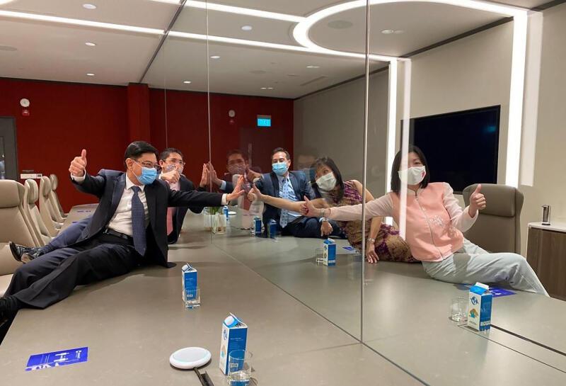 20210222 conference room.jpg