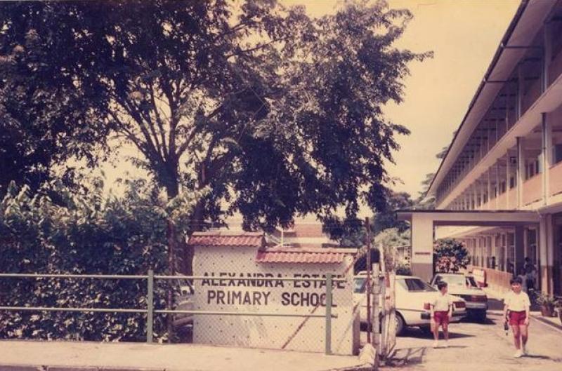 20210222-Alexander Estate Pri Sch01.jpg