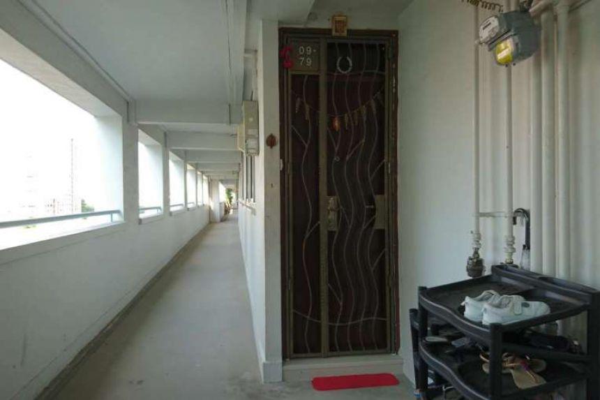 20210225 - House.jpg