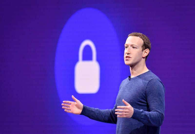 20210223 Mark Zuckerberg.jpg