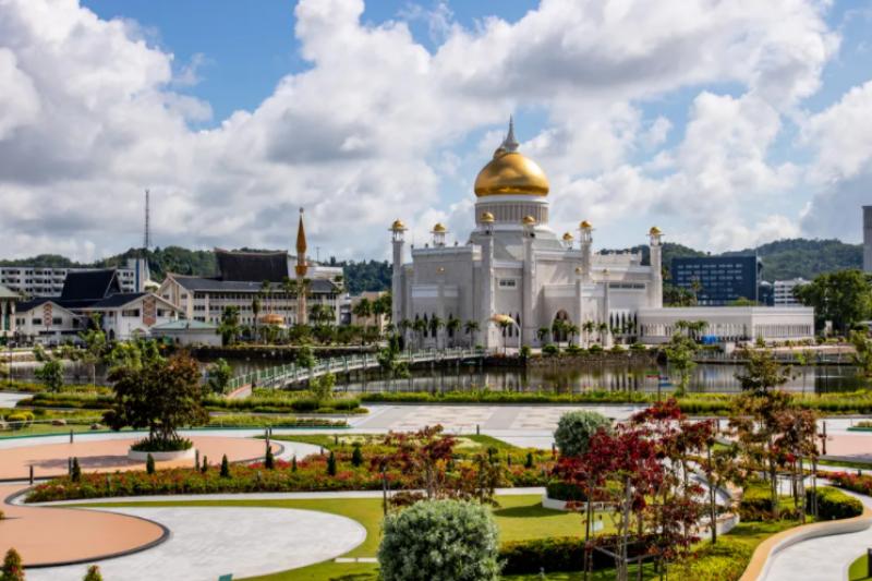 20210223-Brunei.png
