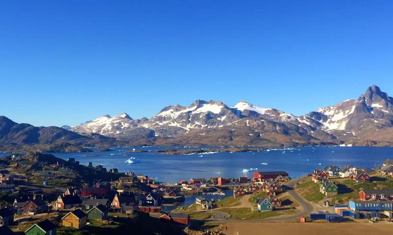 20210223-Greenland02.jpg