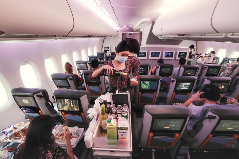 20210223-in flight.jpg