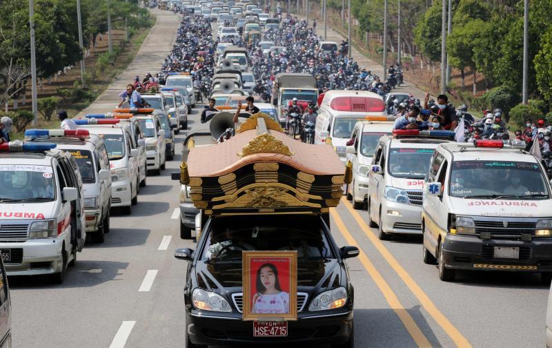 20210225 funeral.jpg