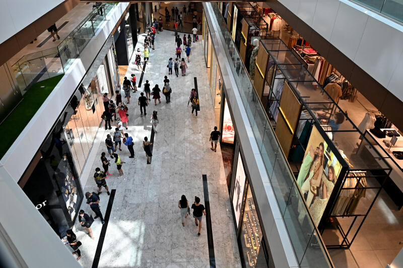 20210225-Retail.jpg