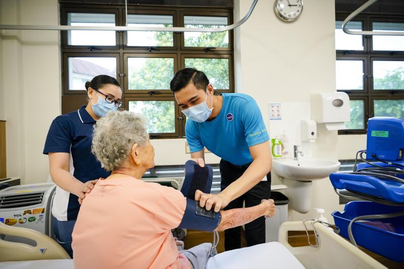 20210301 - Alexandra Hospital.jpg
