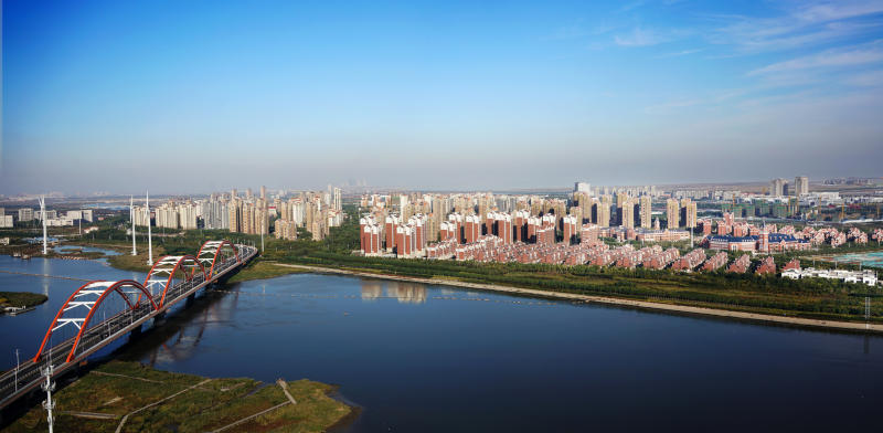20210301-Tianjin.jpg
