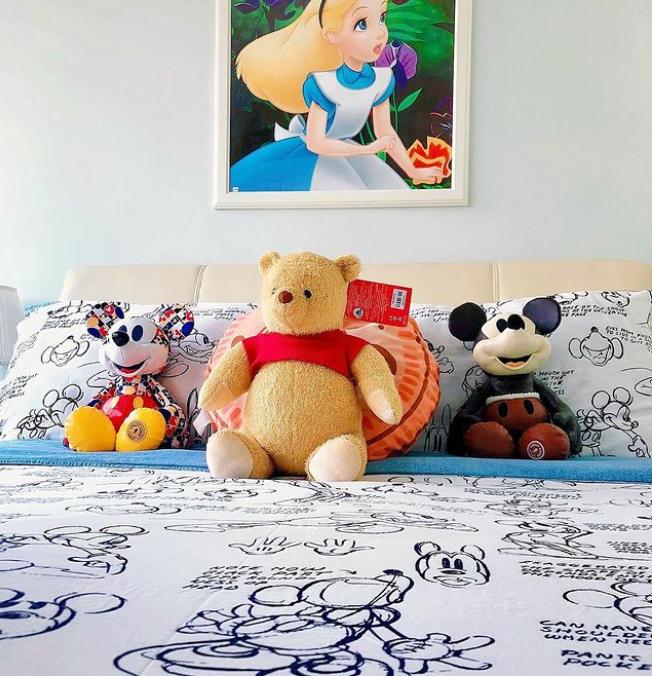 20210301-bedroom.png