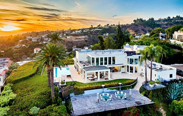 20210302 - Beverly Hills.jpg