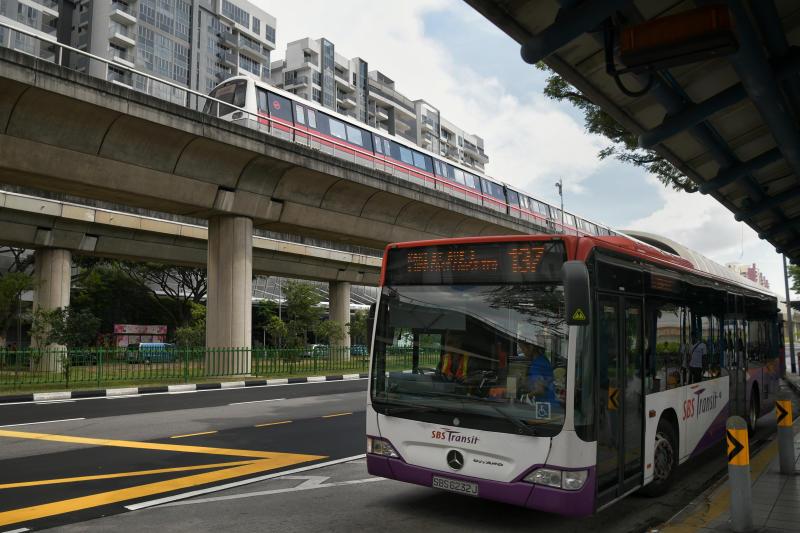 20210302 - Transportation (ST).jpg