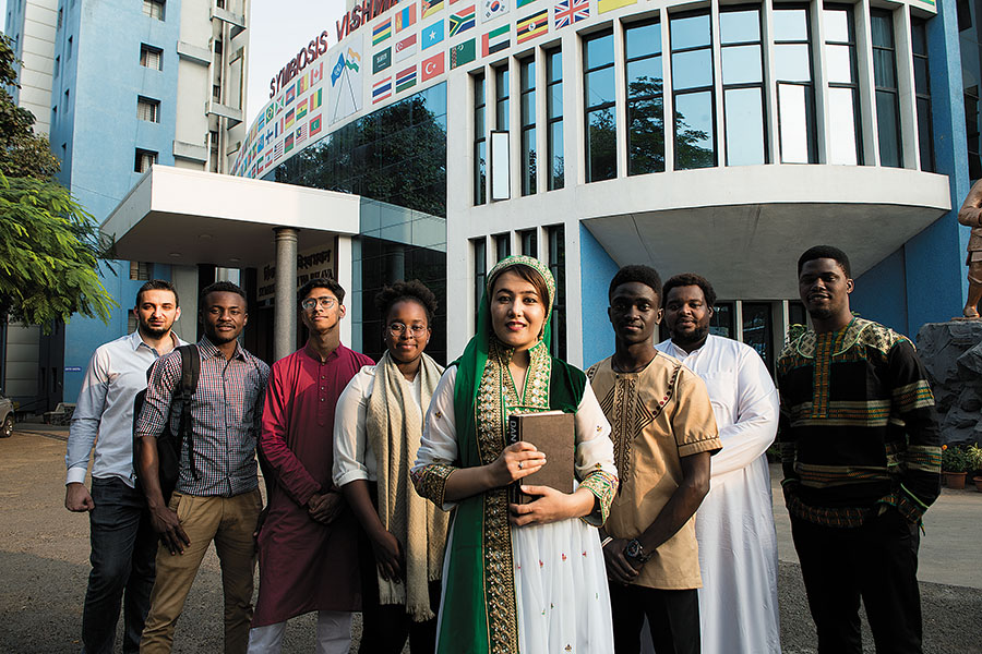 20210304 - India Graduates (Forbes India).jpg
