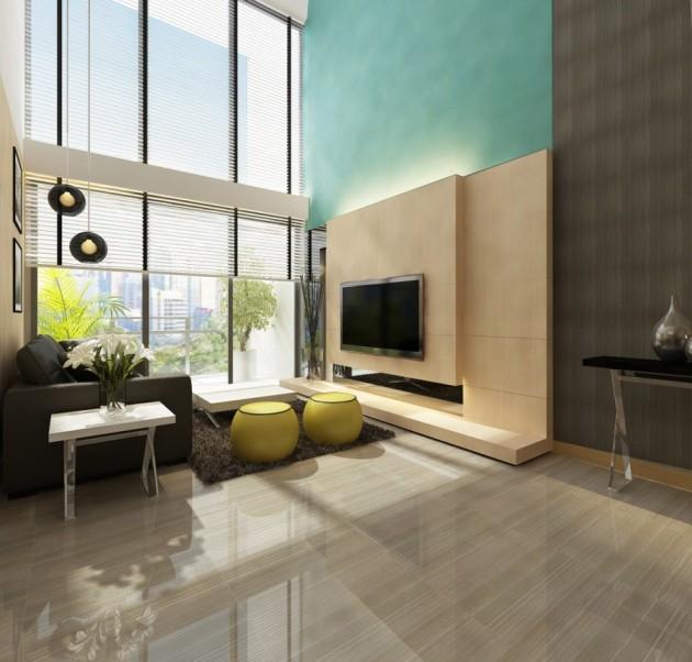 20210302-loft in.jpg