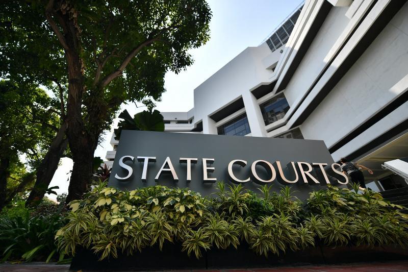20210305 state court.jpg