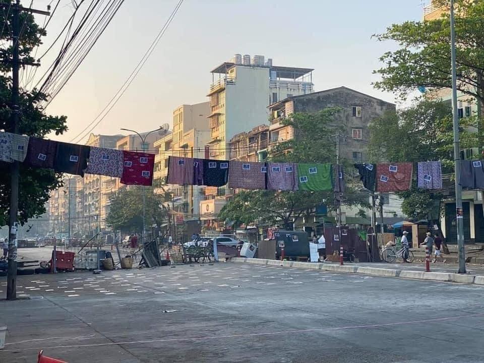 20210308-Myanmar .jpg