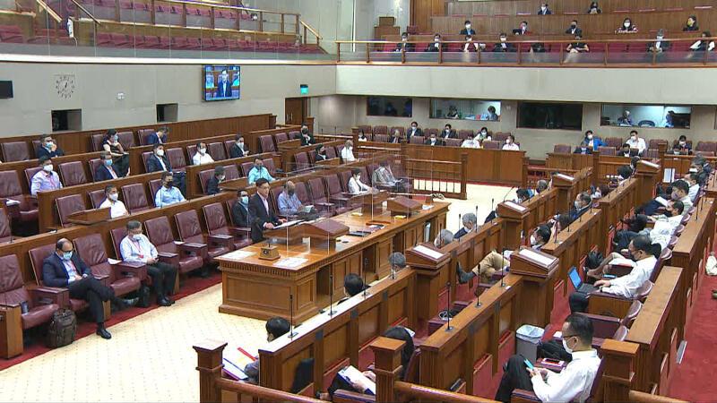 20210309 parliament.jpg