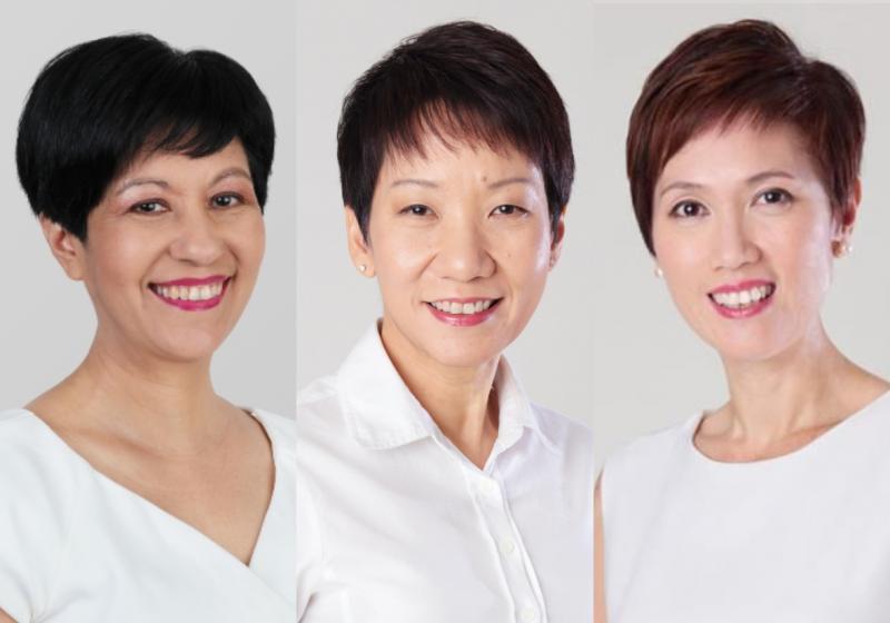 20210309 trio.jpg